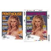 Jacqueline Marie Phillips Dec 1999 Cover Draft &