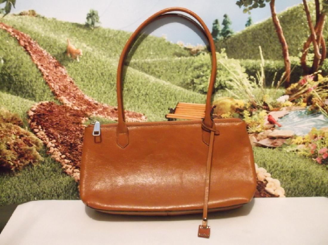 Gorgeous Hobo Handbag Purse Mint Condition