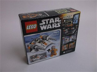 Lego Prices 1268 Auction Price Results