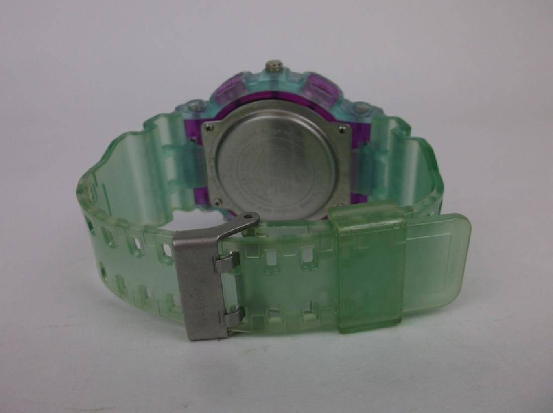 Gorgeous G-Shock Protection Wristwatch - 3