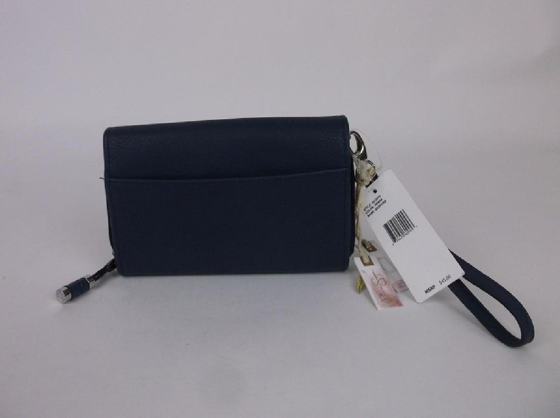 NWT Jessica Simpson Bedford Wallet - 3