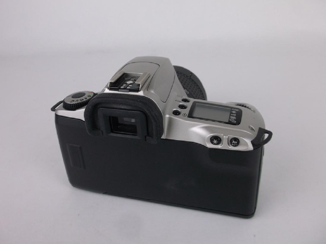 Super Nice Canon Rebel 2000 EOS Camera - 3