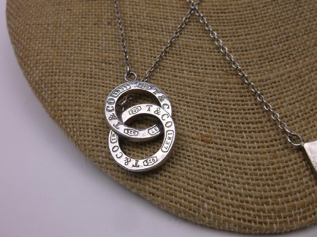 Designer Necklace Bracelet Estate Collection - 2