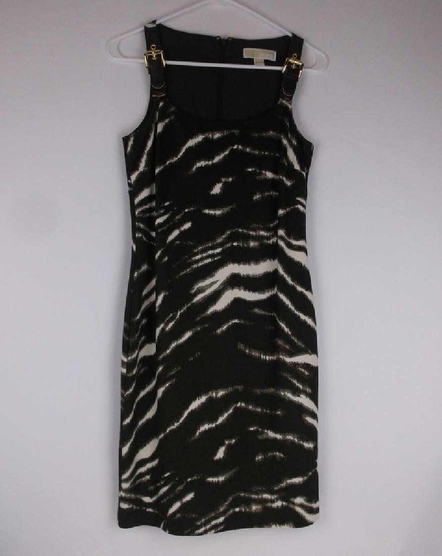 Stunning Michael Kors Dress Size Small