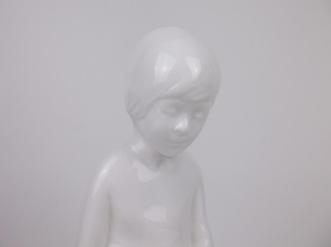 Spode Simon by Pauline Shone Bone China - 2