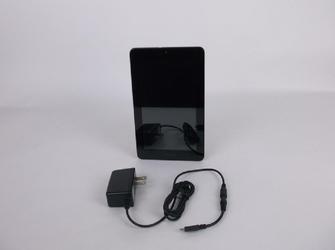 New Asus Memo Pad Tablet with Charger