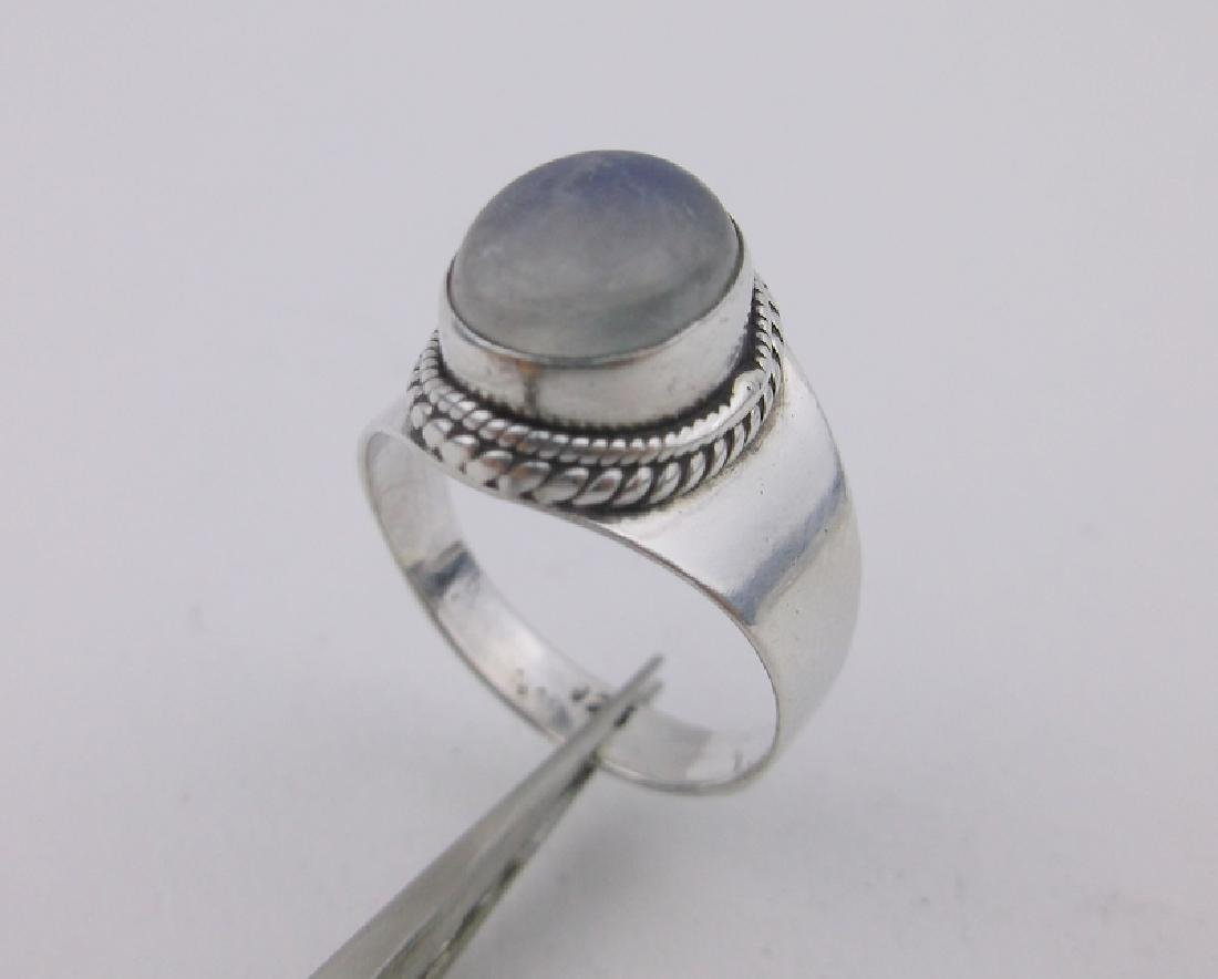 543d3207c https://www.liveauctioneers.com/item/64041728_stunning-sterling ...