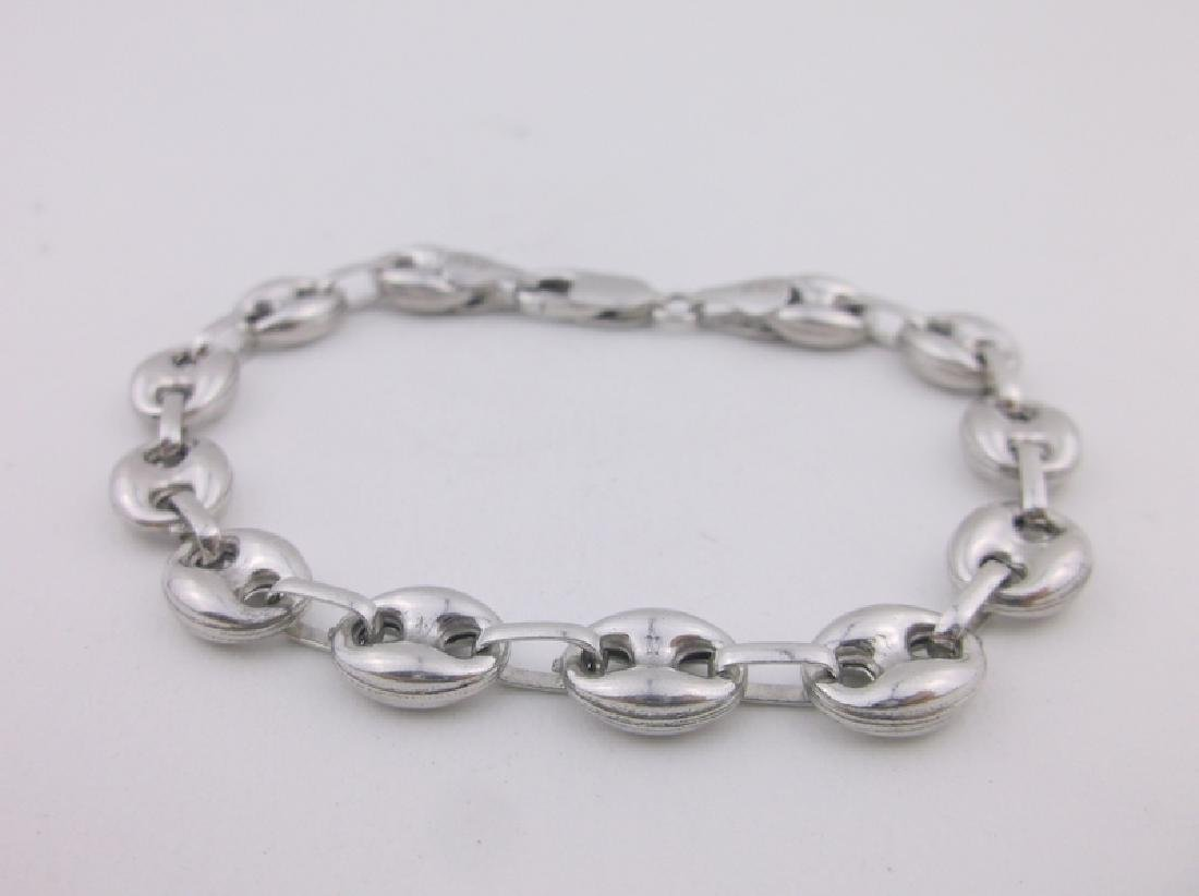 62198456f https://www.liveauctioneers.com/item/64041728_stunning-sterling ...