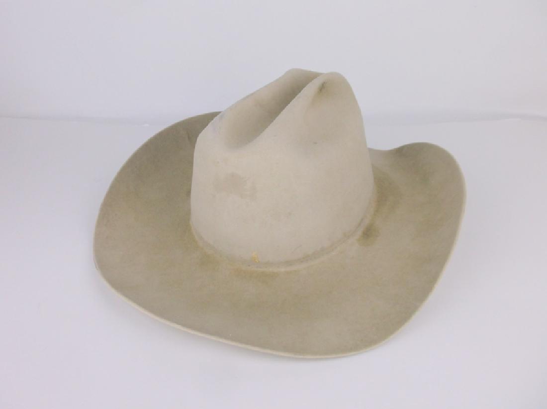 Seratelli Cowboy Hat Western