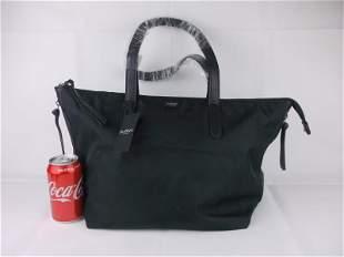 New NWT Botkier Handbag Tote