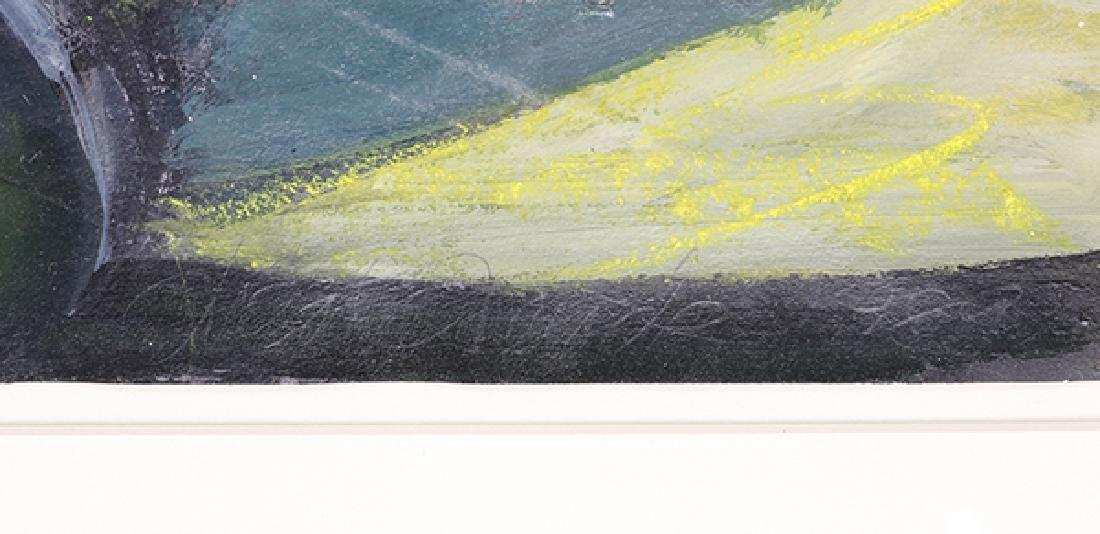 Work on Paper, Lisa Esherick - 3