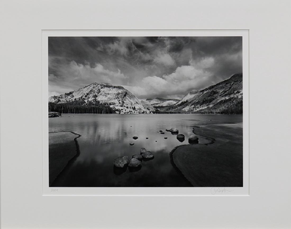 Photograph, John Sexton - 2