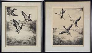 Prints Hans Kleiber