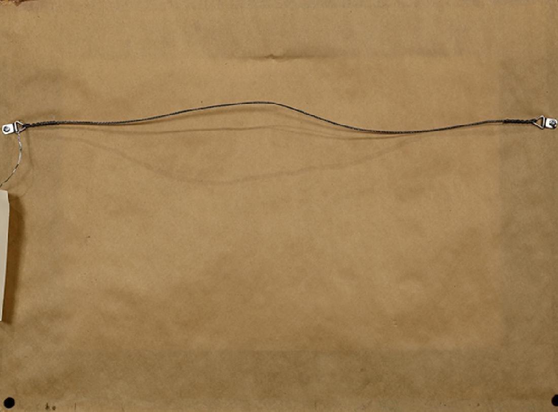 Pastel, Edmund Siegfried - 2