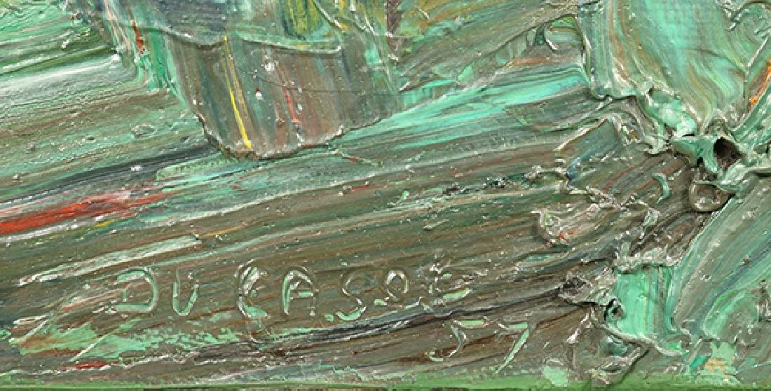 Painting, Ralph Ducasse - 3