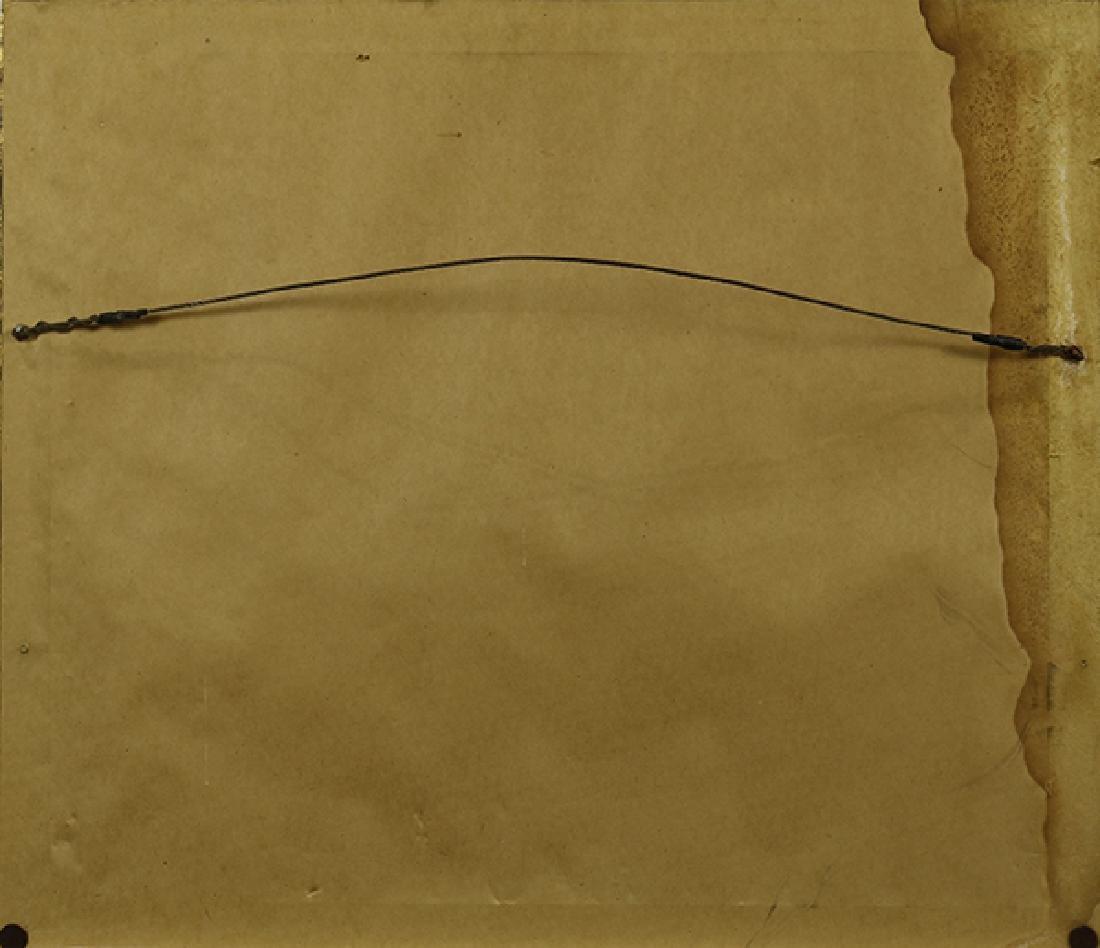 Photogravure, Edward Curtis - 6