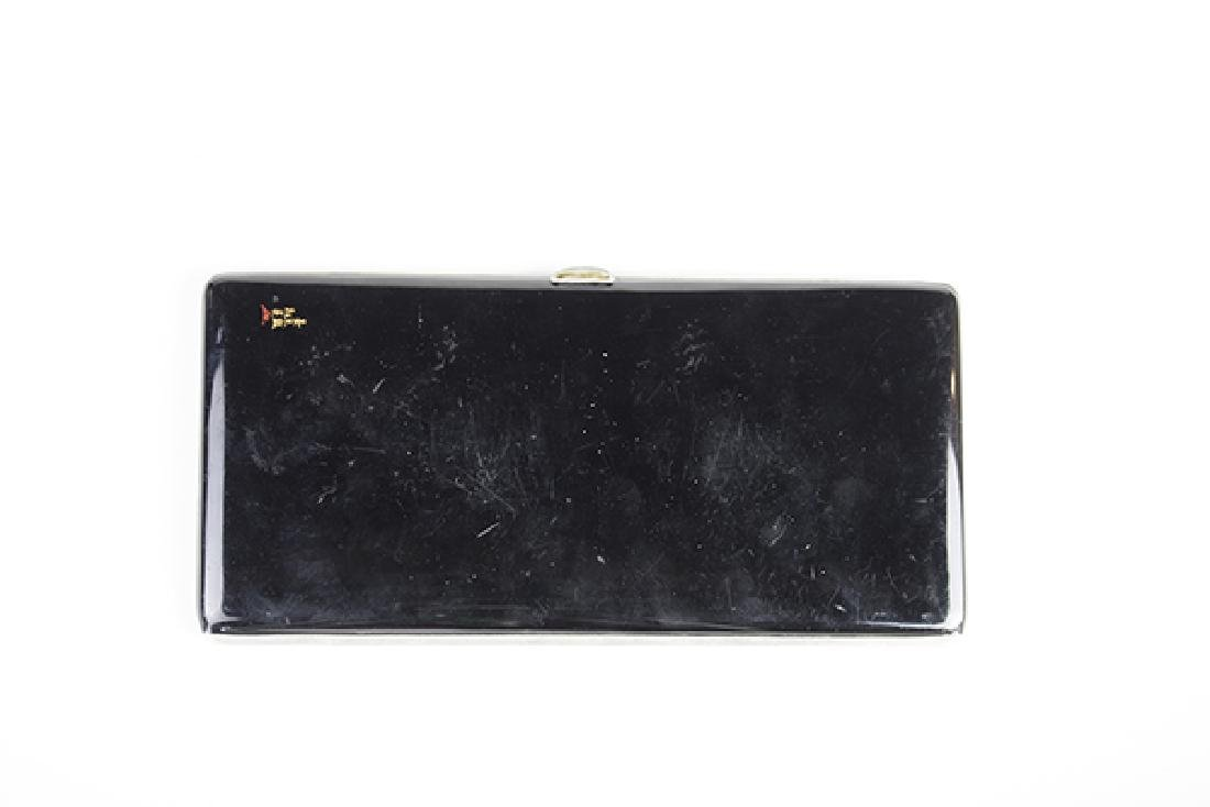 Dunhill Namiki cigarette case - 2