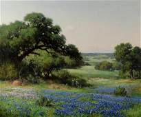 Painting, Robert William Wood