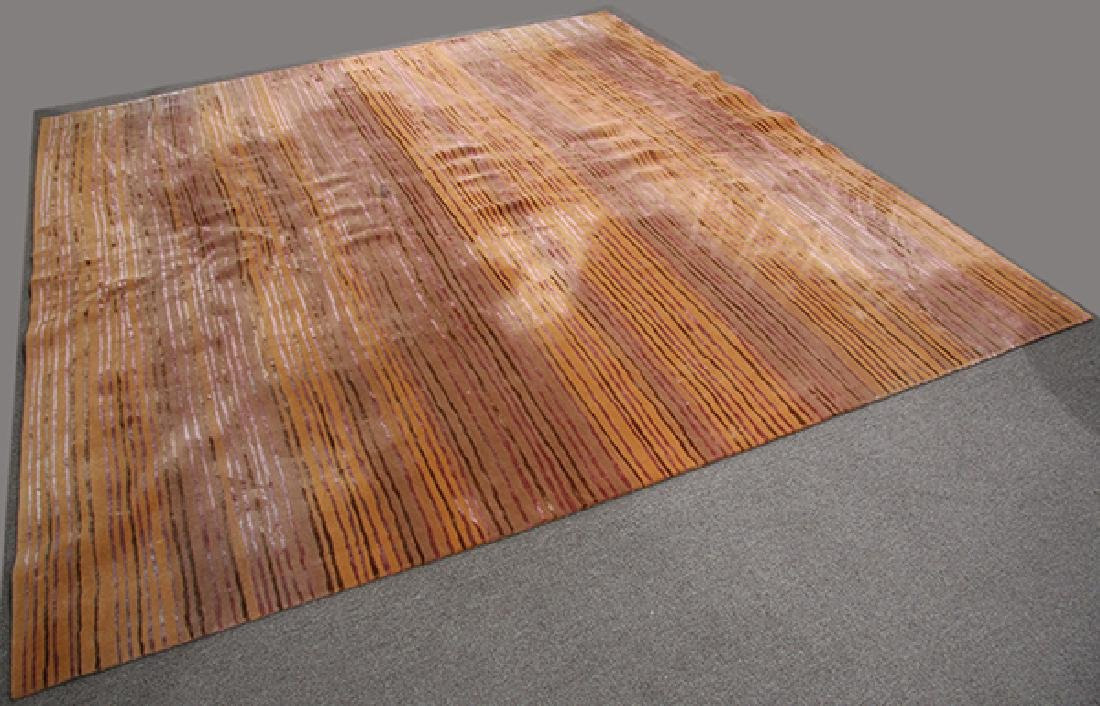 Edward Fields Modern carpet