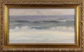 Painting, Martha Patterson