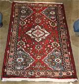 Persian Hamadan mat