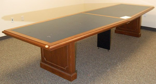 8001: Conference Table