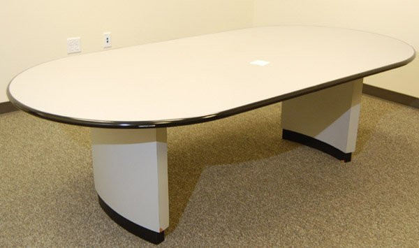 8021: Conference Table