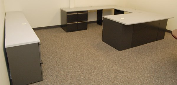 8022: Desk lateral files