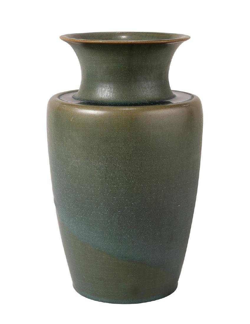 Rhead Pottery (Fredrick Hurton Rhead) Santa Barbara