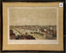 Print, After Nicolas-Marie-Joseph Chapuy