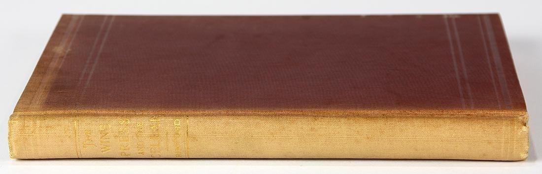 Book, Rixford, E.H