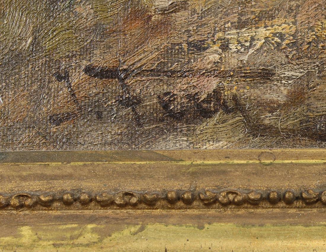Painting, John Fery - 3