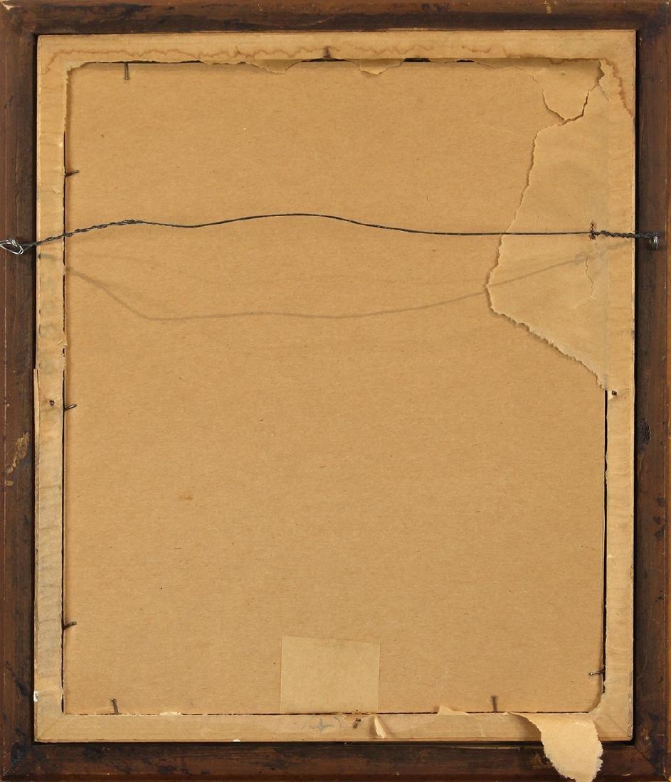 Work on paper, Italian School (17th century) - 3