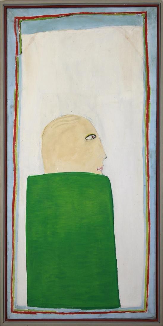 Paintings, Diane Shorrock - 3