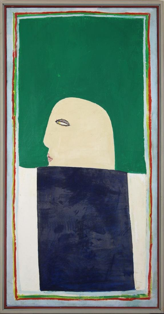 Paintings, Diane Shorrock - 6