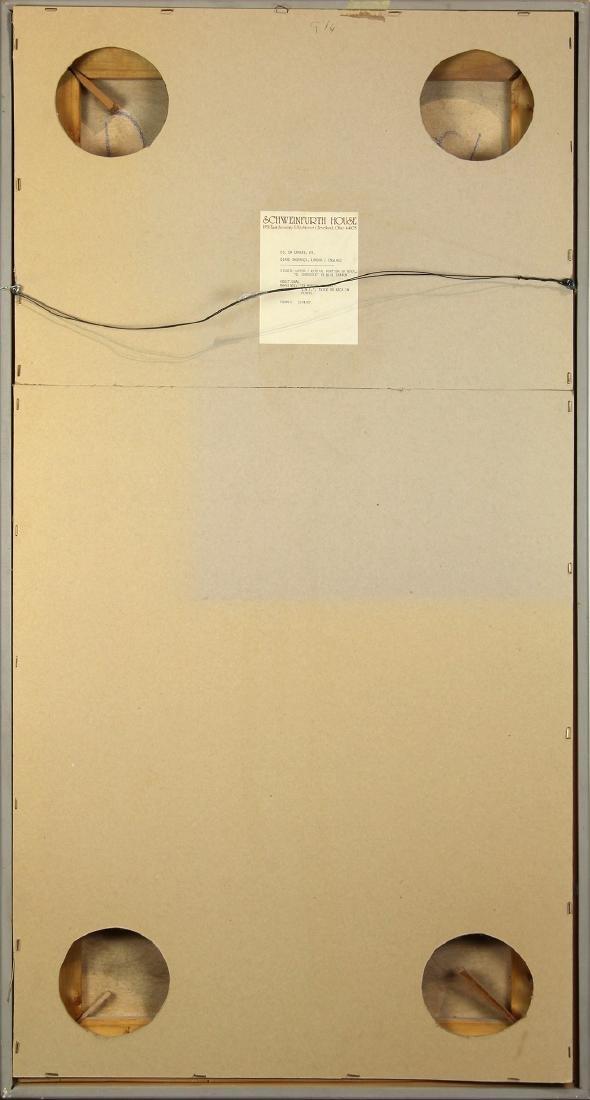 Paintings, Diane Shorrock - 7