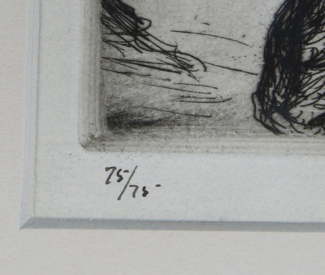 Print, Arthur Briscoe - 3