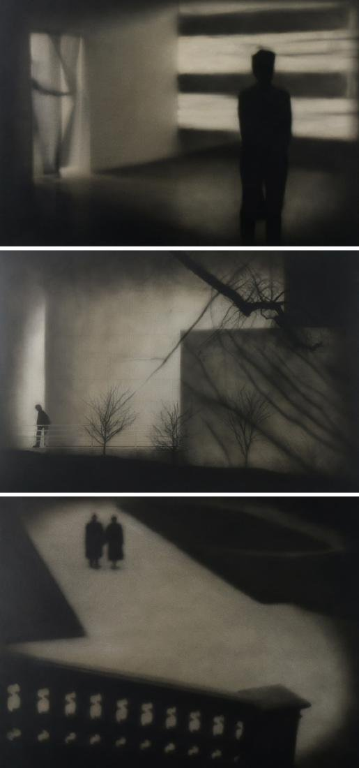 Photographs,  Rocky Schenck