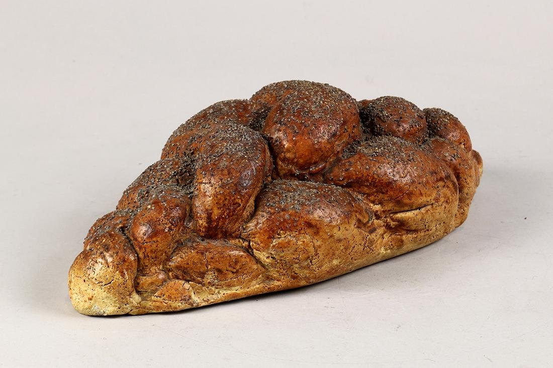 Ceramic sculpture, David Gilhooly - 4