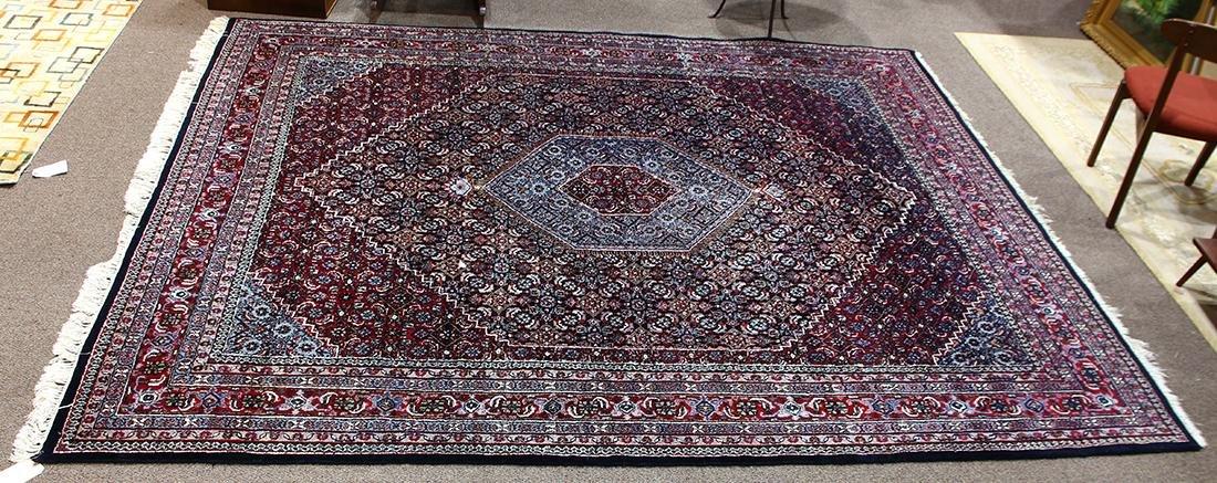 Indo Bidjar carpet