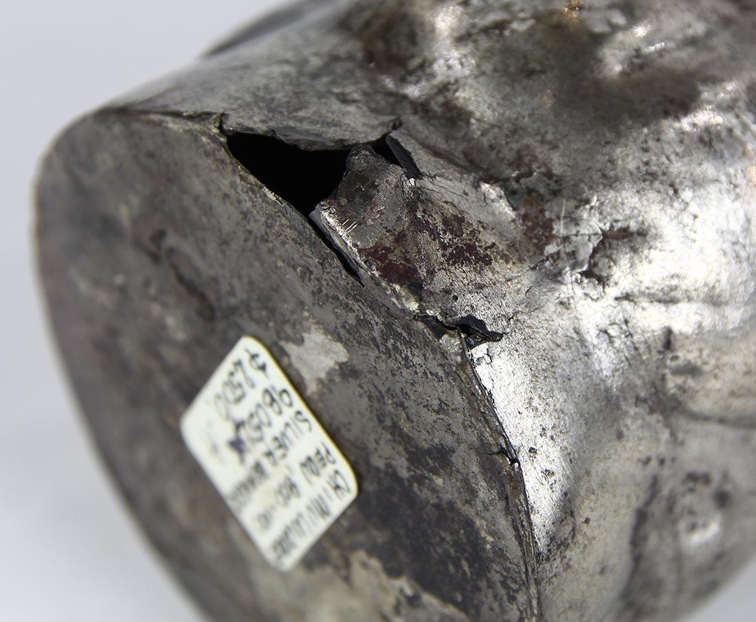 Pre-Columbian Chimu - 6