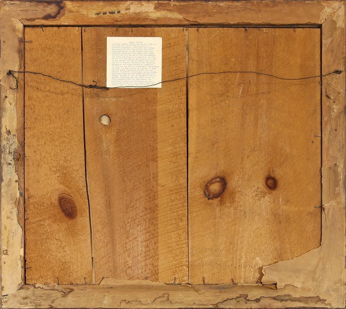 Print, George Stubbs - 3