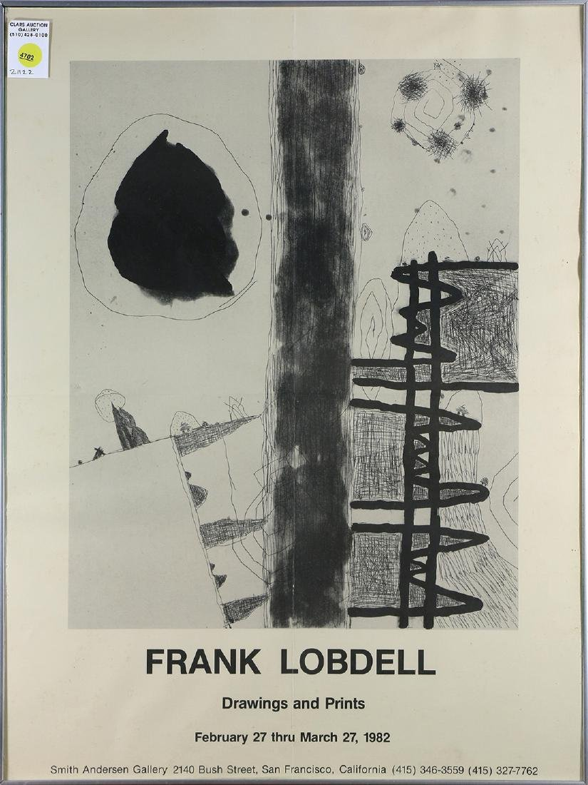 Exhibition Posters