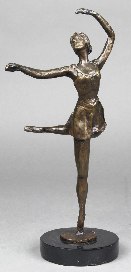 Sculpture, Albert Stewart