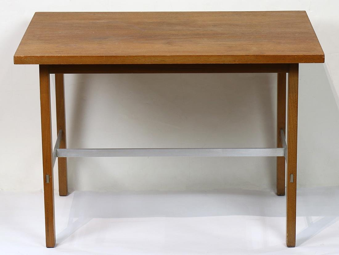 Modern Paul McCobb for Calvin occasional table