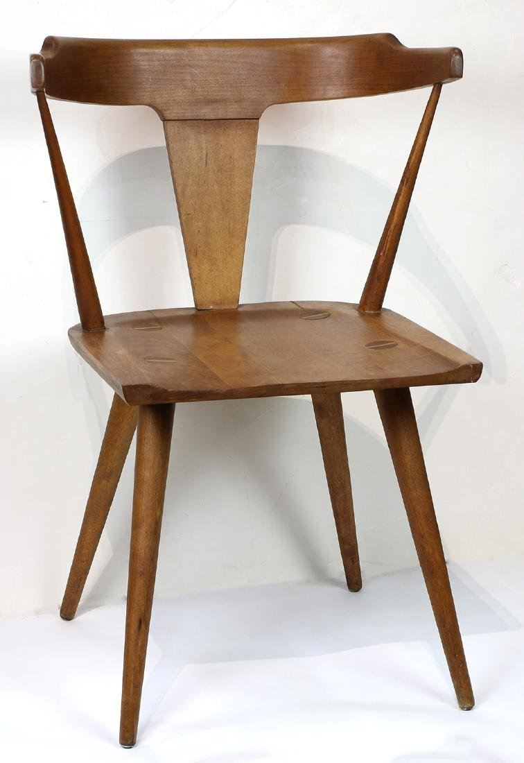 Paul McCobb side chair