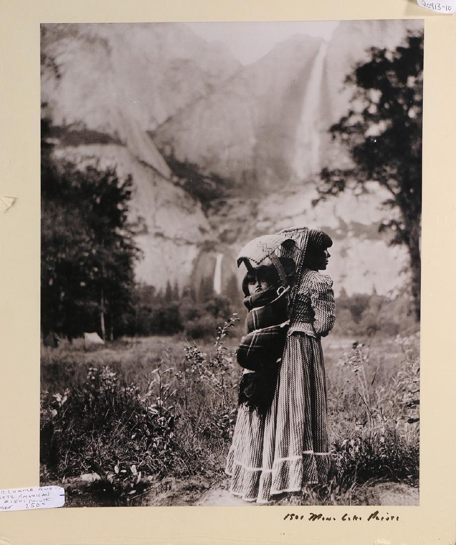 Photograph, Julius Theodore Boysen