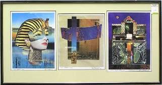4326 print Dorr Bothwell Californian