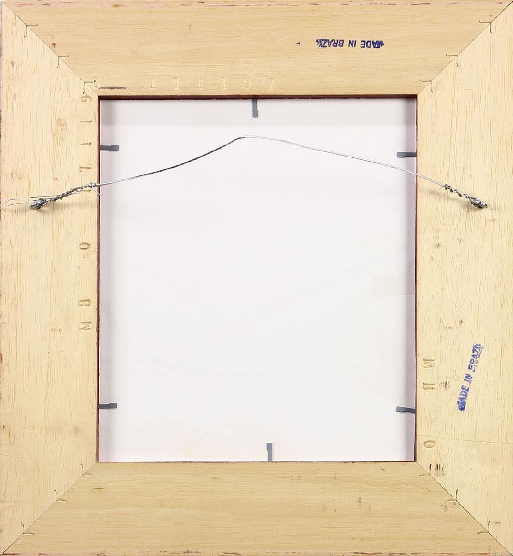 Watercoor, Esther Hunt - 3