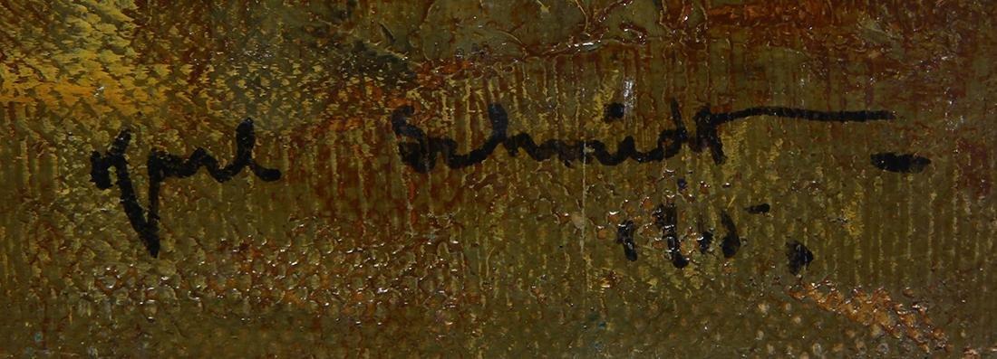 Paintings, Karl Schmidt - 3
